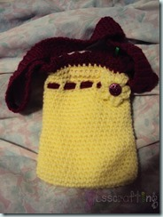 Flower-Crochet-Purse1_thumb.jpg