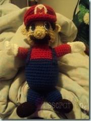 Mario1_thumb.jpg