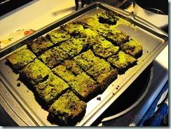 Mochi Brownies3