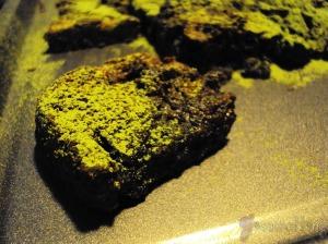 Mochi-Brownies6.jpg