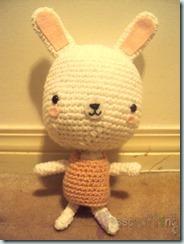 Sweetheart Bunny1
