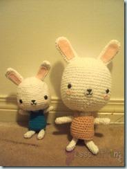 Sweetheart Bunny2
