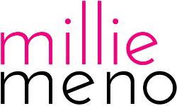milliemenologo