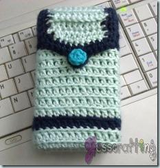3DS Case1