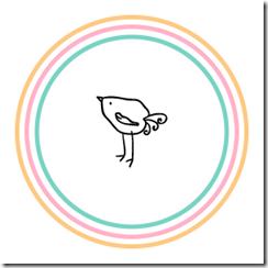 jess-logo-icon